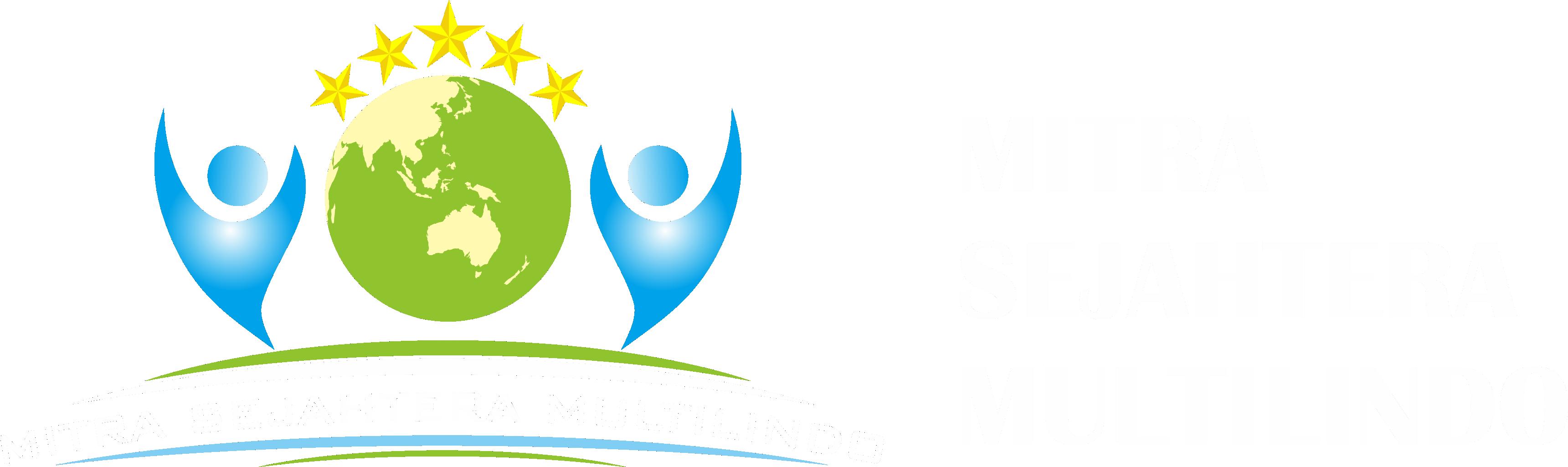 Mitra Sejahtera Multilindo
